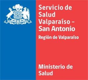 Logo-SSVSA-2011